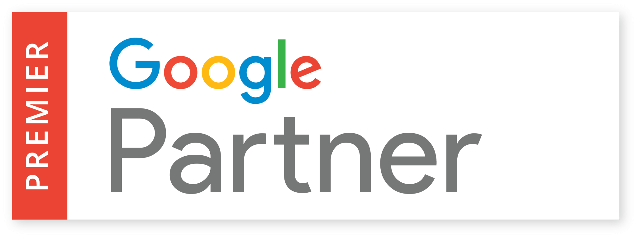 Klee Technologies is a Google Certified Digital Marketing Partner